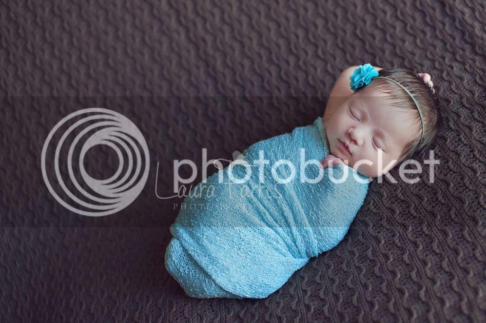 Boise newborn photography Idaho newborn photograher