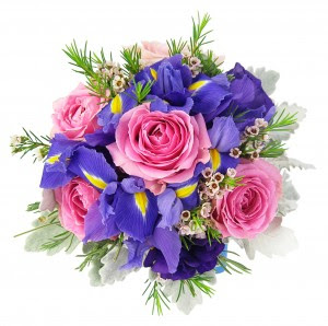 The Comprehensive History Of Flower Arranging Flowers Across Melbourne