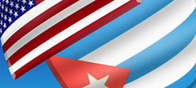 http://visiondesdecuba.files.wordpress.com/2013/06/cubanos-usa.jpg