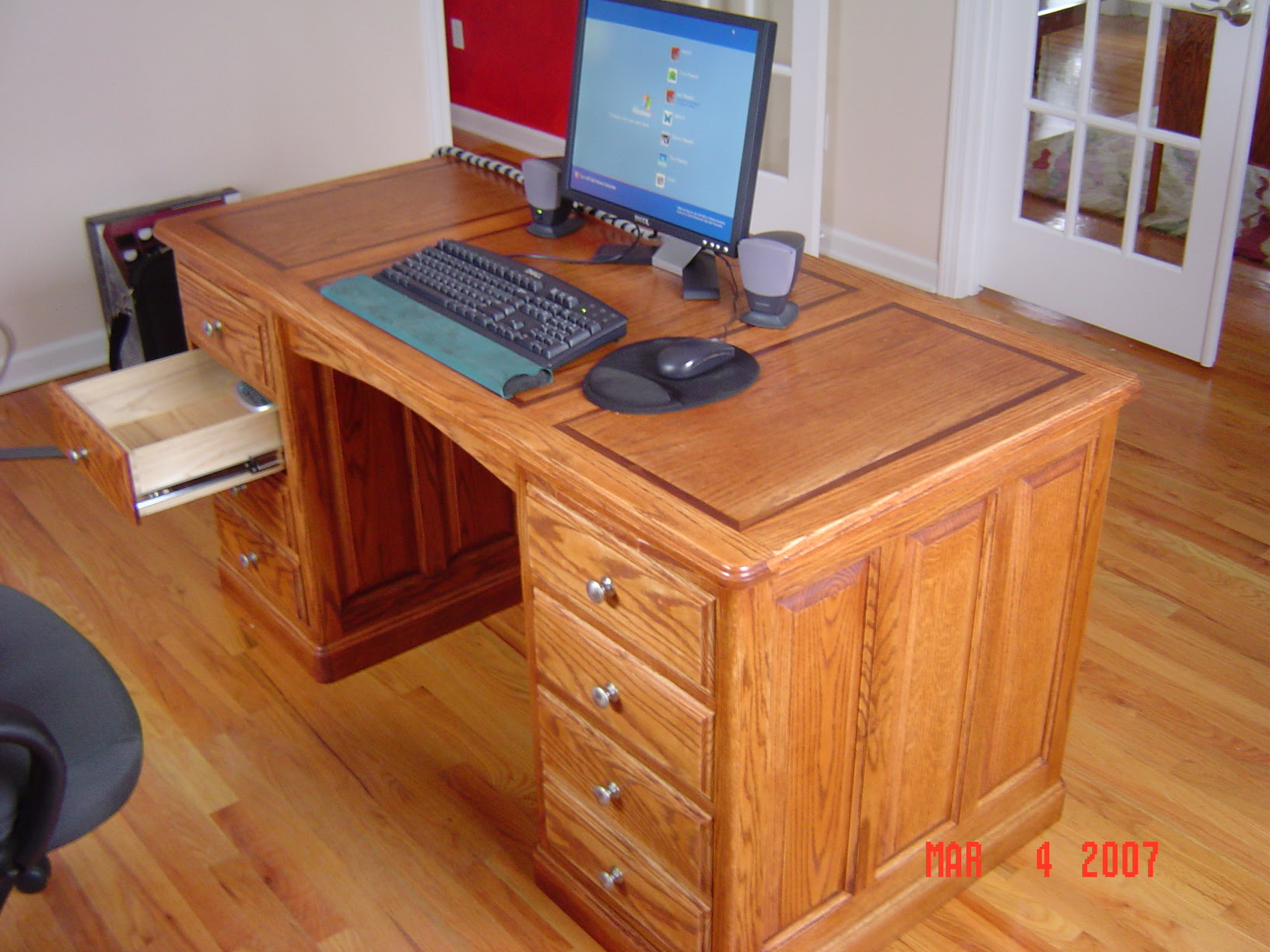 Woodworking Projects Desk Woodworking Business For Beginner
