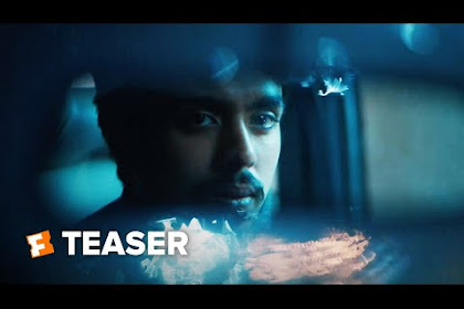 The White Tiger (2020) 'Full Movie' Priyanka Chopra