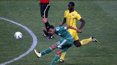 ΠΑΟ-Μακάμπι 2-1 (Τελικό)