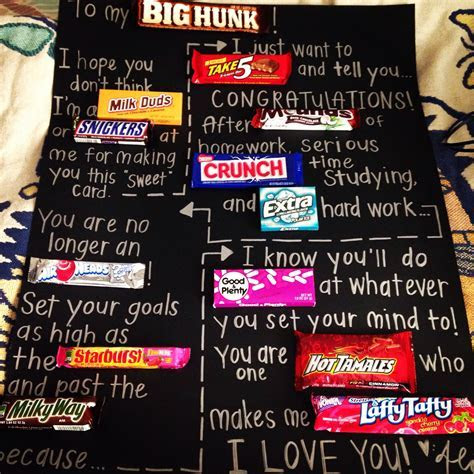 Best 25  Candy poster boyfriend ideas on Pinterest   Candy