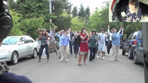 Wedding proposal help with bruno mars   websitereports12