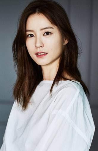 Sinopsis Kim Ji-Young Born 1982