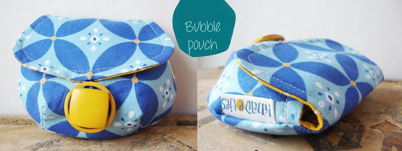 70 - Bubble pouch 03