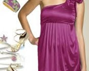 foto-vestido-balone-para-casamento-09