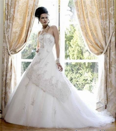 Beautiful & Affordable Wedding Dresses from China