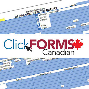 Application For Canadian Passport Hong Kong, Now All Canadian Appraisers Can Experience Clickforms Canadian With This New Free To Use Easy To Complete Online Appraisal Software, Application For Canadian Passport Hong Kong