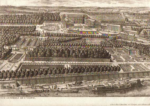 File:Saint-Cloud, vue générale.jpg
