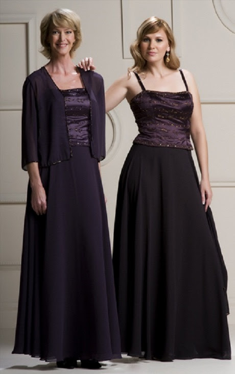 dresses for mother of groom fall wedding