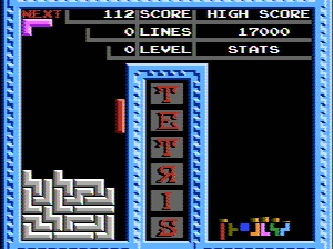 File:TETЯIS The Soviet Mind Game.png