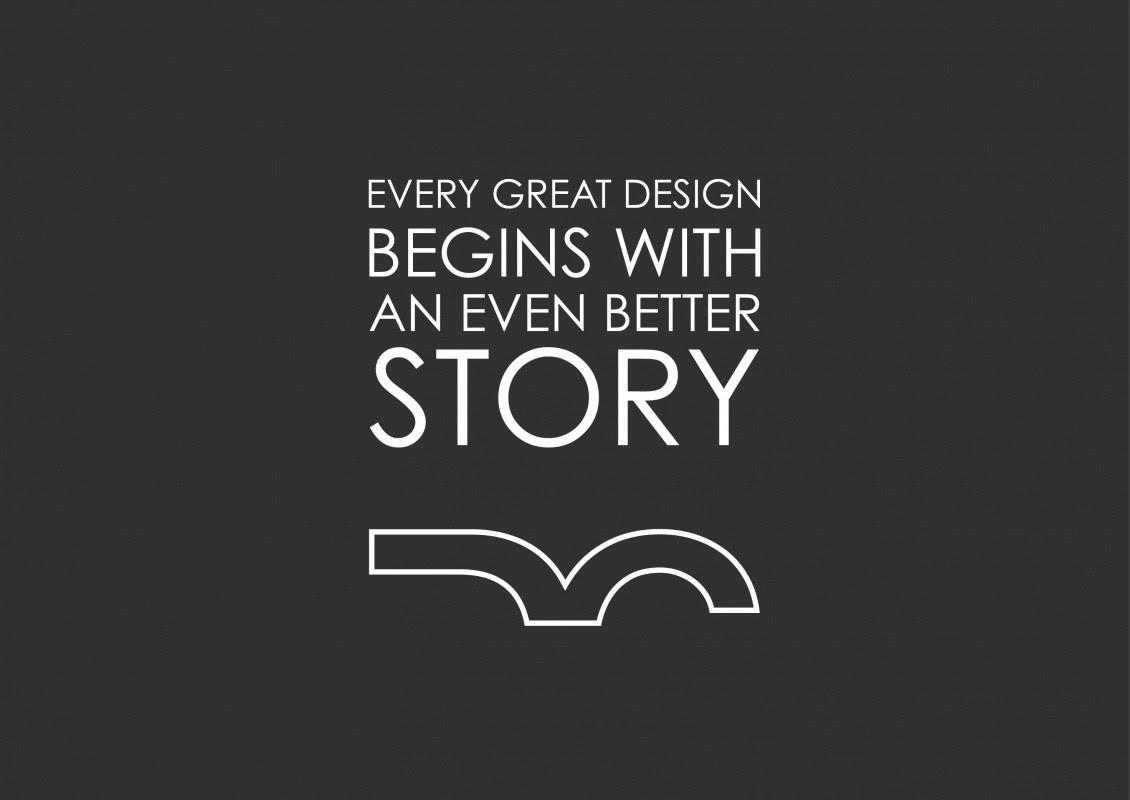 81 Koleksi Foto Interior Design Quotes Inspirational Gratis Terbaru Download Gratis