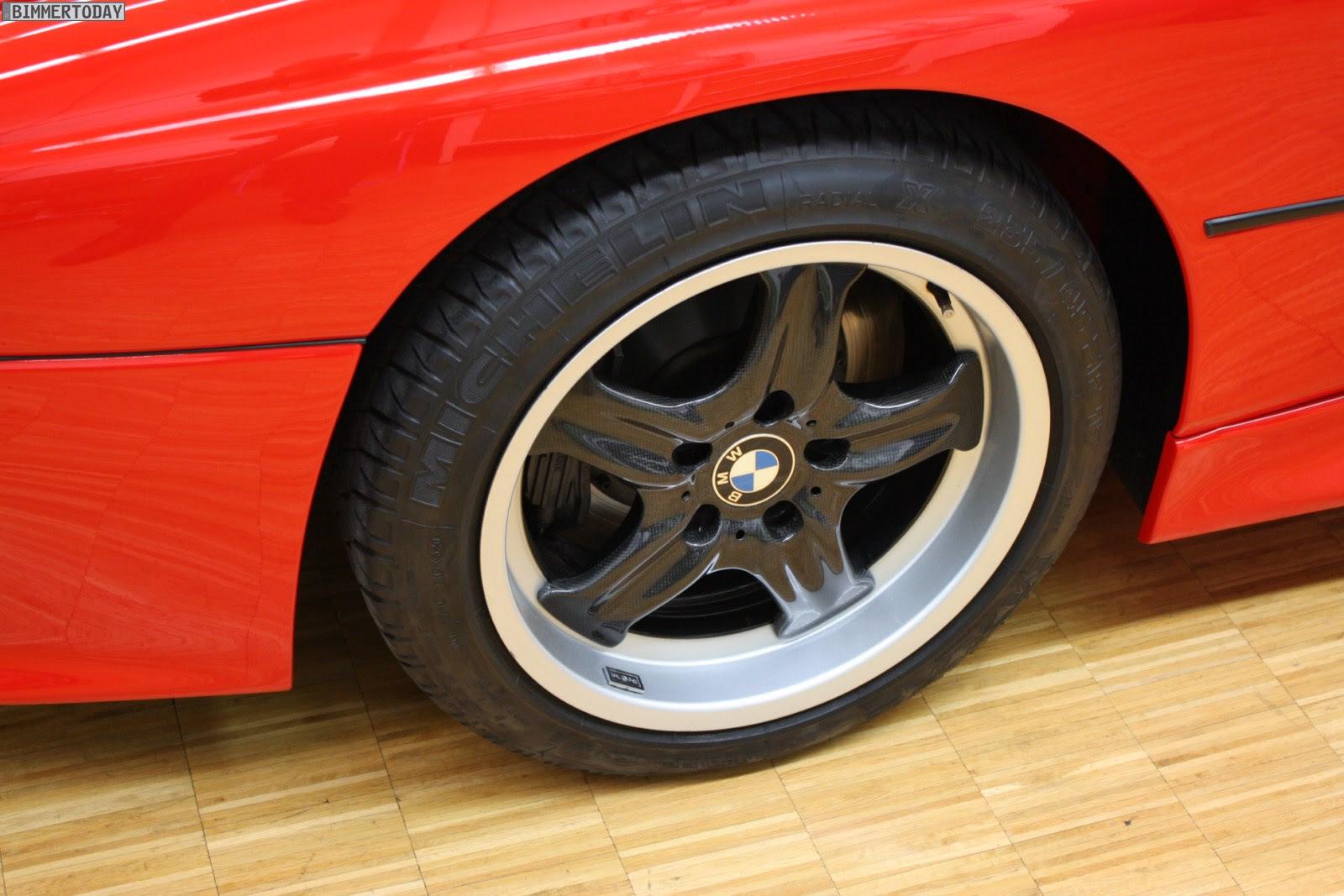 BMW-M8-Concept-E31-22