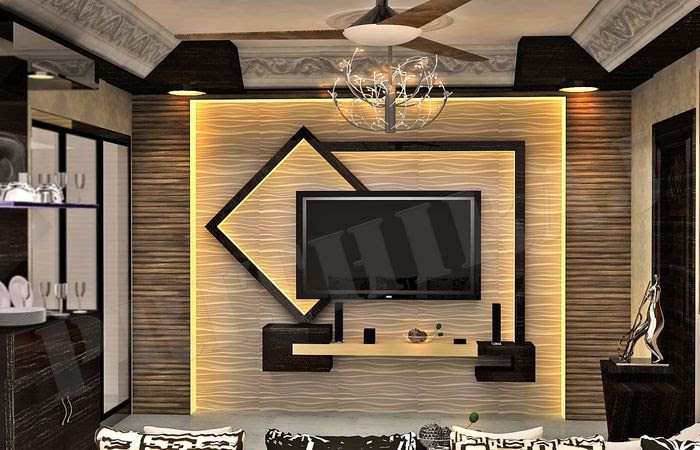 Design And Decorating Ideas For Every Room In Your Home Bedroom Room Tv Cabinet Design