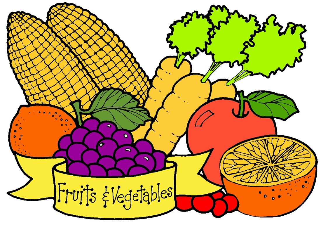 vegetable clip art 402037_orig