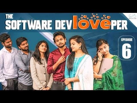 The Software DevLOVEper Short Film Episode 6