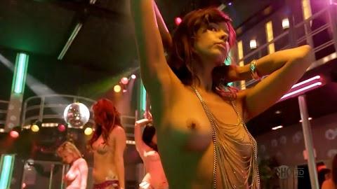 Maria Zyrianova Nude images (#Hot 2020)