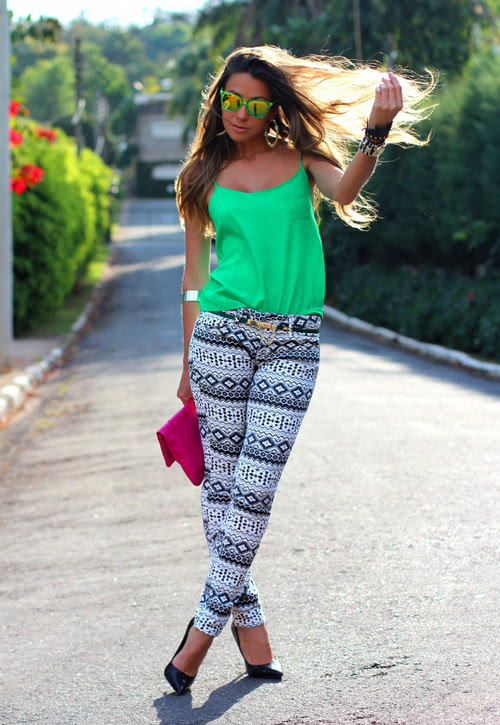 Printed-pants_large