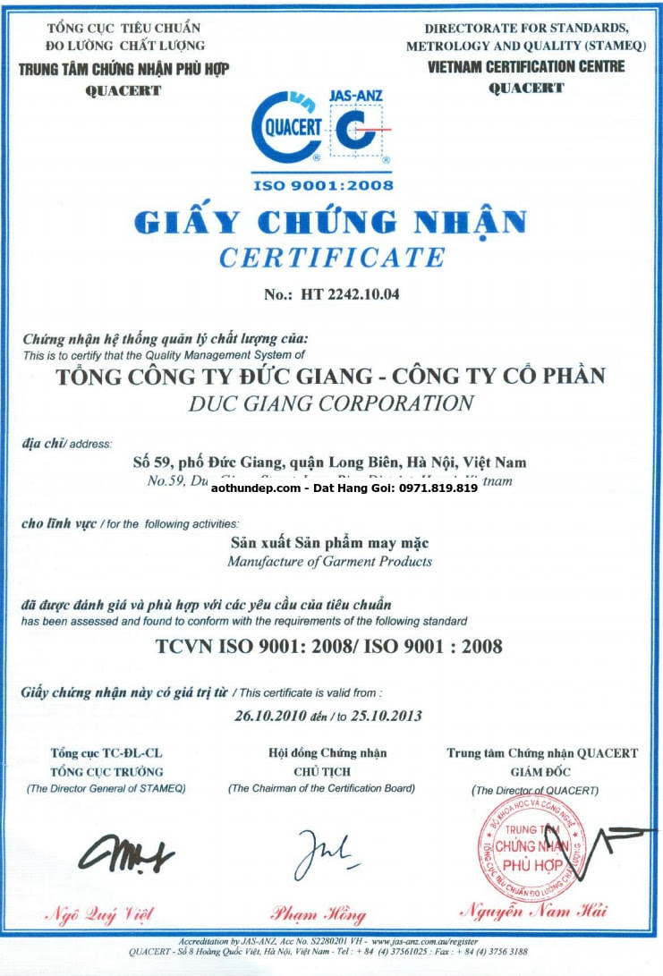 mayducgiangcomvn/lĩnh-vực-kinh-doanh/hka/9-thu-ngaaa