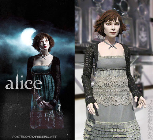 ALICE-CULLEN-NECA