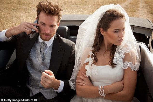 Wedding planners on Reddit reveal the worst bridezillas they