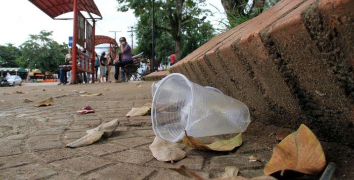 lixo (1)