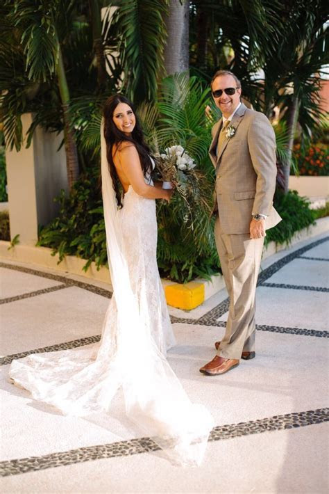 Vallarta Wedding Planners make Incredible and