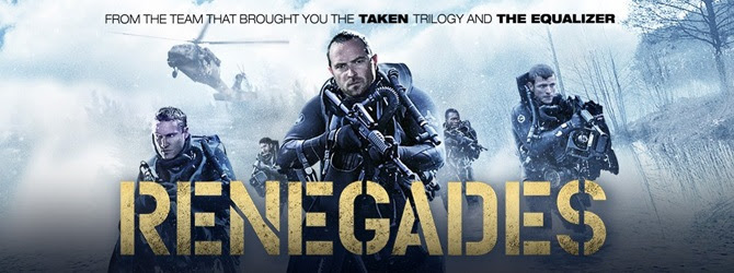 renegades 2017 movie download in hindi