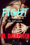 Fight: The Full Series