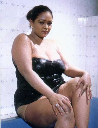 tamil Actress shakila hot
