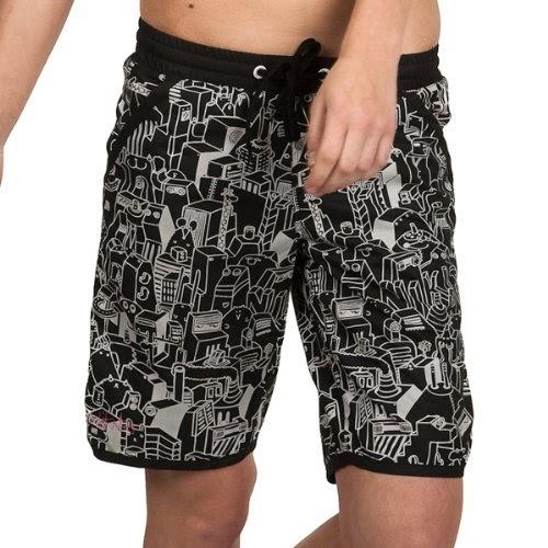 Superfrisch Laden 3146: $ Im Verkauf Damen Boardshorts