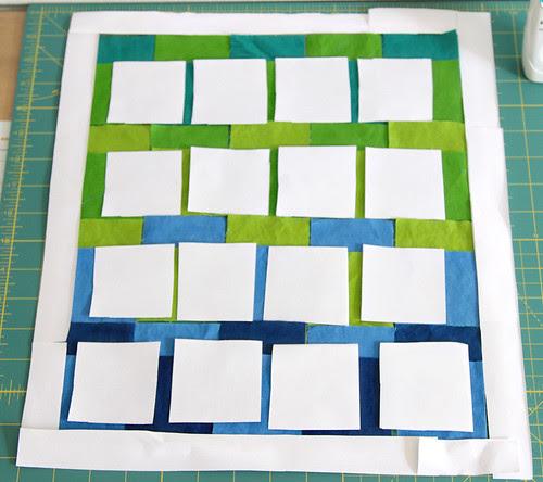 Squares9