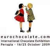 eurochocolate+2009