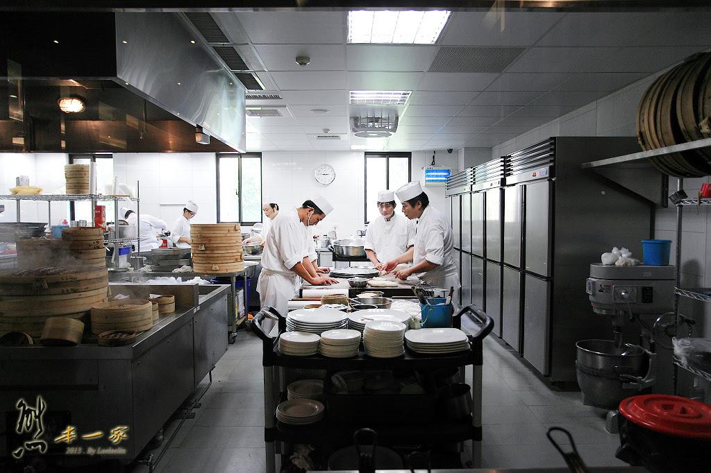 [高雄大樹素食]漢來蔬食健康概念館 漢來飯店佛陀紀念館~港式素食美味