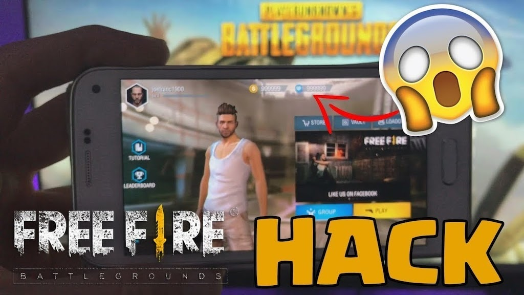 😕 Actually Working 😕 freefirediamondhack.com Cara Hack Diamond Free Fire Dengan Pc