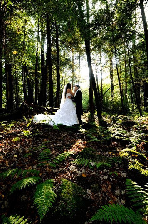 Deep Creek Lake Weddings and Mid Atlantinc Wedding