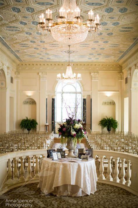 Atlanta wedding ceremony & reception venue: The Atlanta
