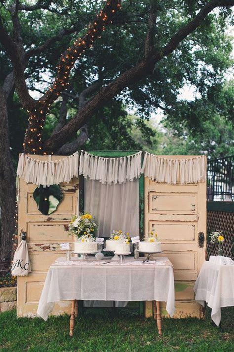 176 best images about Wedding   Doors, Shutters, & Windows