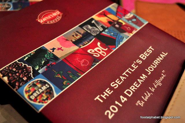 seattles4