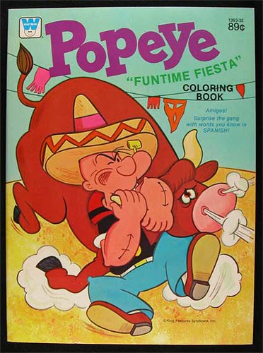popeye_coloring_funtime
