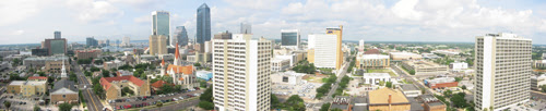 Panoramic Downtown_COLOR for web