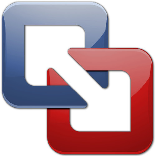 VMware Fusion 2.0 beta icon by bertop.