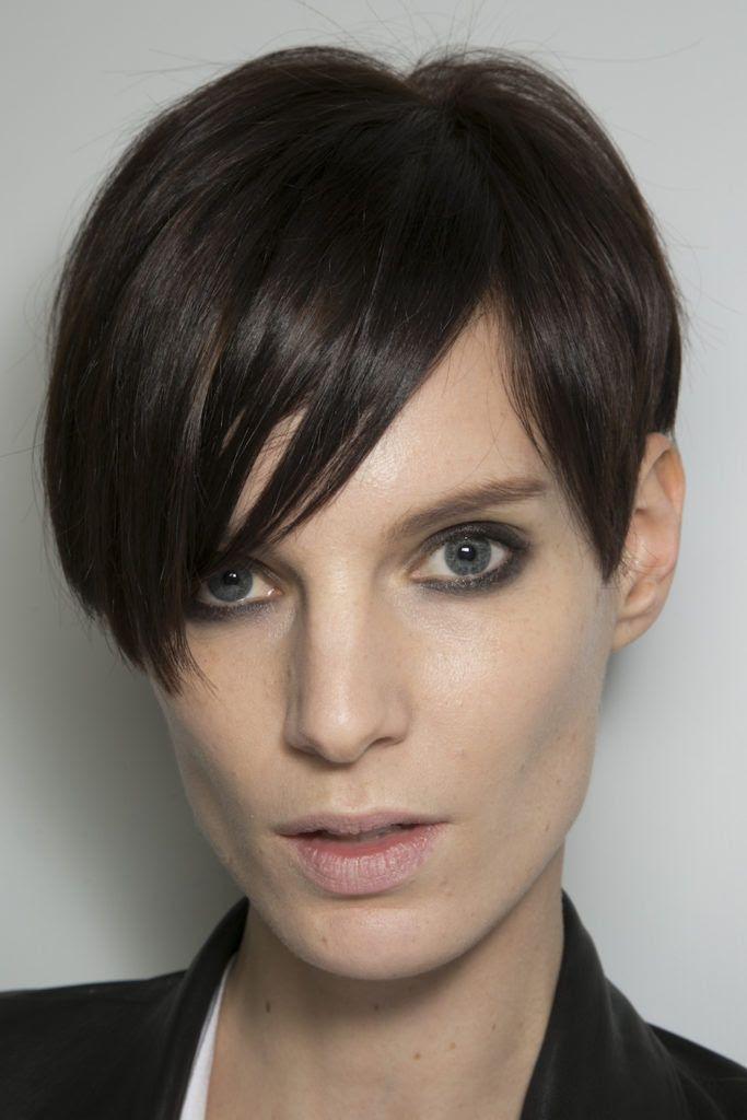 Model Rambut Terbaru Untuk Anak Laki Laki