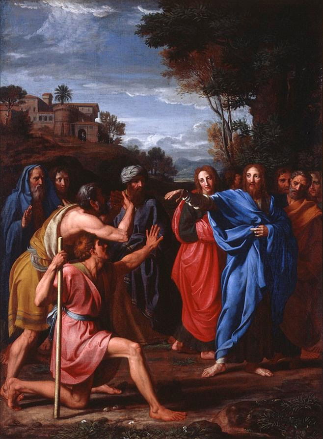 https://upload.wikimedia.org/wikipedia/commons/thumb/4/4b/Nicolas_Colombel_-_Christ_Healing_the_Blind.jpg/754px-Nicolas_Colombel_-_Christ_Healing_the_Blind.jpg