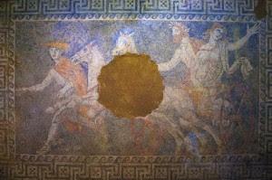Amphipolis_Persefoni_l_15199