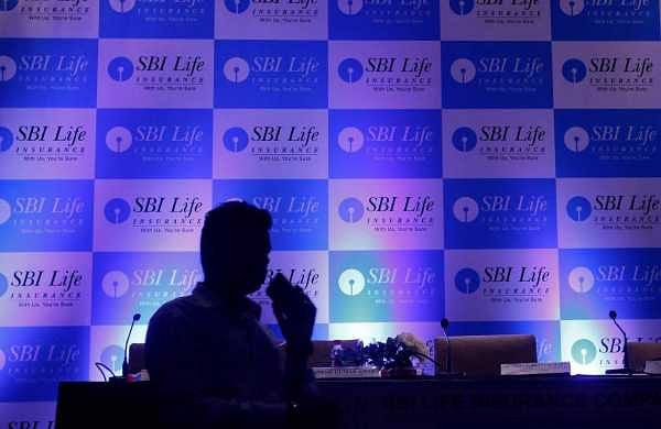 SBI Life Insurance appoints Sanjeev Nautiyal as new MD and ...