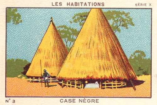 habitations milliat004