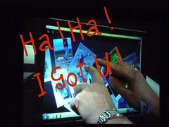 Windows 7 got u