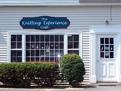 KnitCafe